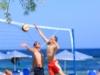 krit-hoteli-sirens-beach-8