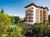 sirma-hotel-side-2