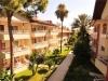 sirma-hotel-side-3