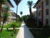 sirma-hotel-side-6
