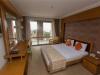 sirma-hotel-side-8