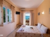 sofia-hotel-16