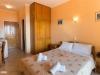 sofia-hotel-18