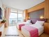 sol-beach-hotel-marmaris-1