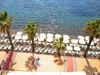 sol-beach-hotel-marmaris-10