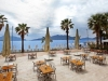 sol-beach-hotel-marmaris-11