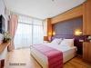 sol-beach-hotel-marmaris-4