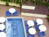 sol-beach-hotel-marmaris-7