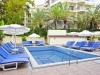 sol-beach-hotel-marmaris-8