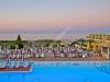 krit-hoteli-solimar-aquamarine-1