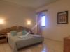 krit-hoteli-solimar-aquamarine-10