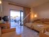 krit-hoteli-solimar-aquamarine-11