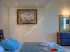 krit-hoteli-solimar-aquamarine-12