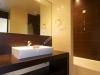 krit-hoteli-solimar-aquamarine-14