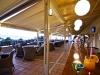 krit-hoteli-solimar-aquamarine-17