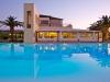 krit-hoteli-solimar-aquamarine-2