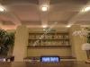 krit-hoteli-solimar-aquamarine-21