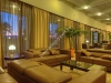 krit-hoteli-solimar-aquamarine-22