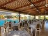 krit-hoteli-solimar-aquamarine-26