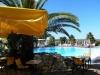 krit-hoteli-solimar-aquamarine-33