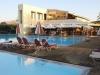 krit-hoteli-solimar-aquamarine-34