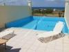 krit-hoteli-solimar-aquamarine-35