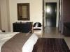 krit-hoteli-solimar-aquamarine-36