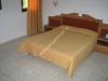 krit-hoteli-solimar-aquamarine-37