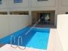 krit-hoteli-solimar-aquamarine-40
