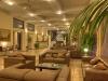 krit-hoteli-solimar-aquamarine-7
