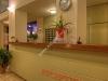 krit-hoteli-solimar-aquamarine-8