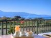 krit-hoteli-solimar-aquamarine-9