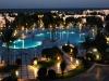 hurgada-hotel-sonesta-pharaon-resort-10