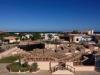 hurgada-hotel-sonesta-pharaon-resort-11
