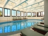 hurgada-hotel-sonesta-pharaon-resort-12