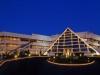 hurgada-hotel-sonesta-pharaon-resort-16