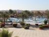 hurgada-hotel-sonesta-pharaon-resort-17