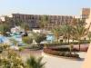 hurgada-hotel-sonesta-pharaon-resort-18