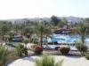 hurgada-hotel-sonesta-pharaon-resort-19