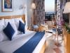 hurgada-hotel-sonesta-pharaon-resort-2