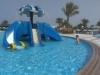 hurgada-hotel-sonesta-pharaon-resort-20