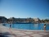 hurgada-hotel-sonesta-pharaon-resort-22