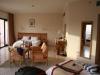 hurgada-hotel-sonesta-pharaon-resort-23