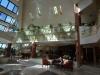 hurgada-hotel-sonesta-pharaon-resort-25