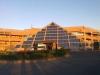 hurgada-hotel-sonesta-pharaon-resort-26