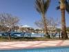 hurgada-hotel-sonesta-pharaon-resort-27