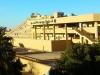 hurgada-hotel-sonesta-pharaon-resort-29