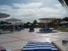 hurgada-hotel-sonesta-pharaon-resort-31