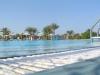 hurgada-hotel-sonesta-pharaon-resort-32