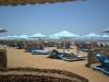 hurgada-hotel-sonesta-pharaon-resort-33